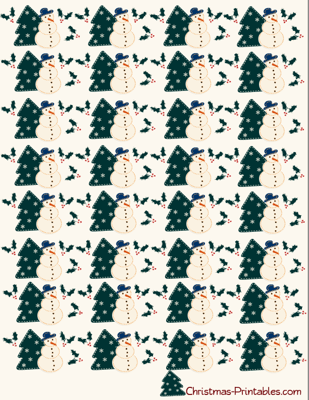 picture relating to Free Printable Christmas Candy Bar Wrappers identified as Absolutely free Printable Xmas Sweet Wrappers