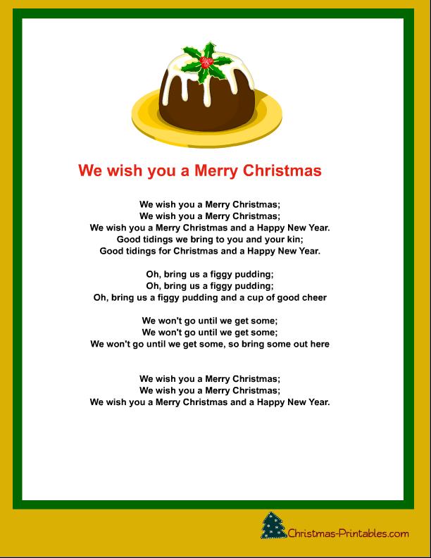 Astounding O Christmas Tree Song Timreesfineart Com Easy Diy Christmas Decorations Tissureus
