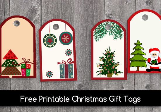 It is a graphic of Free Printable Christmas Gift Tags throughout winnie the pooh