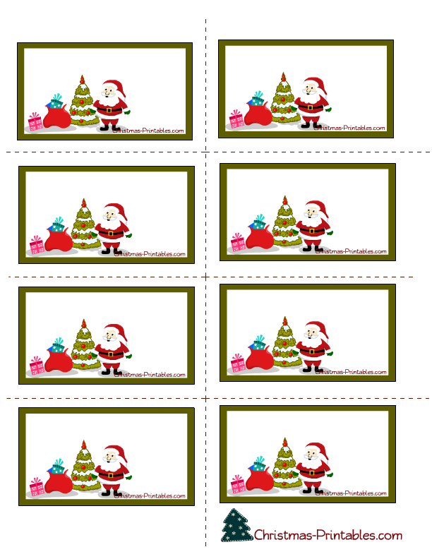 Cristmas Labels Karlapa Ponderresearch Co