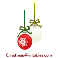 graphic about Free Printable Christmas Clip Art named Cost-free Xmas ClipArt